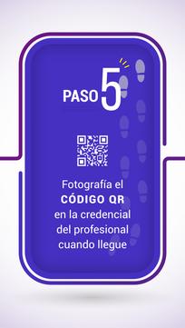 pasos6.png