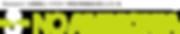 オイルグロスカラー | 完全個室 | 美容室 | 豊橋 | エステ | リラックス