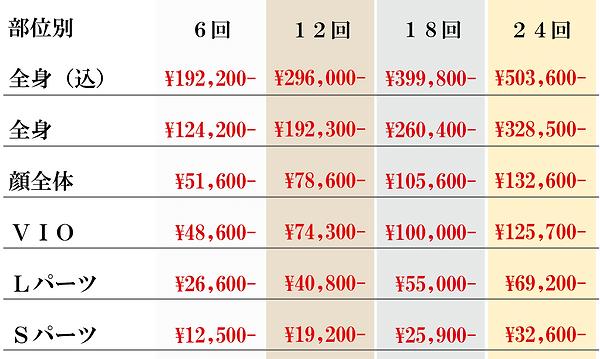 スクリーンショット 2020-05-14 23.57.03.png