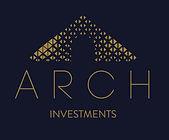 ARCH-Logo%20_edited.jpg