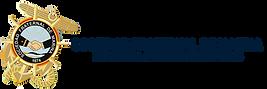 fraternaldemarina-logoweb-20123.png