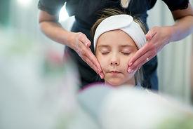 TMJ_Treatment_Intra_Oral_Massage_Therapy_Saskatoon_Direct_Billing