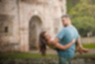 fotografia sesion de compromiso costa rica pareja amor