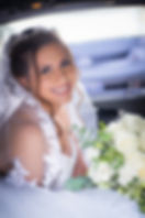 FOTOGYX Fotografos Costa Rica fotografia bodas