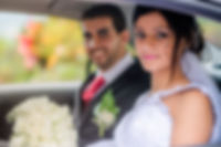 fotografia de bodas costa rica