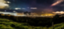 Fotografia paisajes nocturnos astrofotografia cielo estrellas fotogyx costa rica