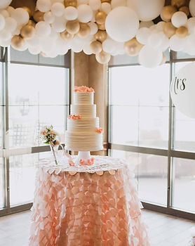 cake table balloons.jpg