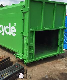 so recycle 1_edited.jpg