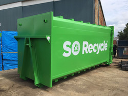 so recycle 2