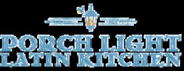 porchlight_logo_blue (1).png