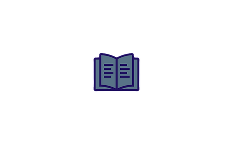 Reading%252520Icon_edited_edited_edited.