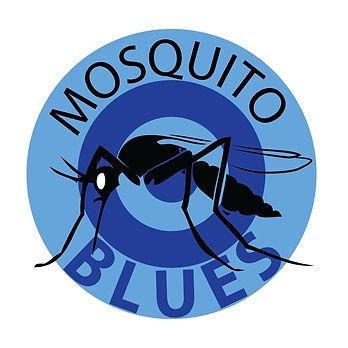 MosquitoBlues_FinalLogo_jpg.jpg