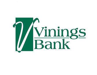 vb-logo-561.jpg