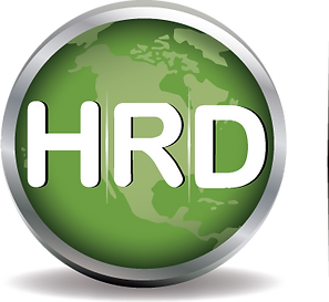 HRD Globe Logo.png