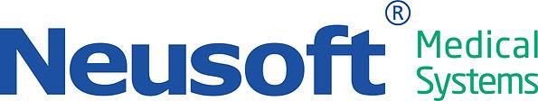 neusoft new logo.jpg