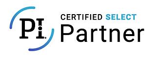 Select Partner Badge - Small.PNG