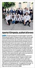 22-05-2021 La Provincia-2.jpg