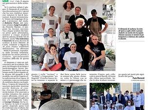 12-06-2021 Il giornale di Olgiate.jpg