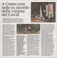25-03-2021 La provincia.jpg