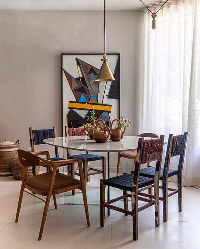 Casa Cor Salvador 2019