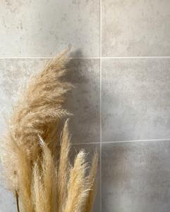 carrelage mural salle de bain.jpg