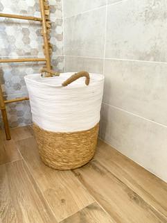 carrelage salle de bain.jpg