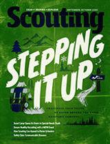 ScoutingMagcover.jpg