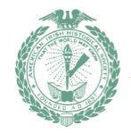 American Irish Historical Society
