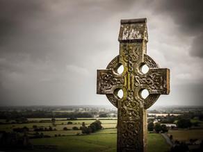 God's Call: Three Hundred Men and Three Men