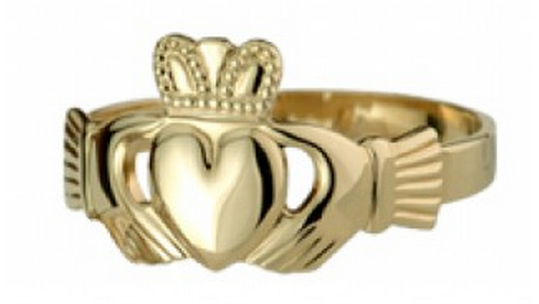 JEWELRYSolvarGoldCladdagh.png