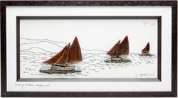 Reinhartboats.png