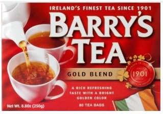 FOODBarry'sTea.PNG