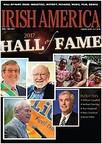 Irish America Magazine