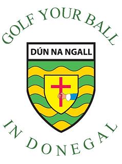 GYB Logo.png