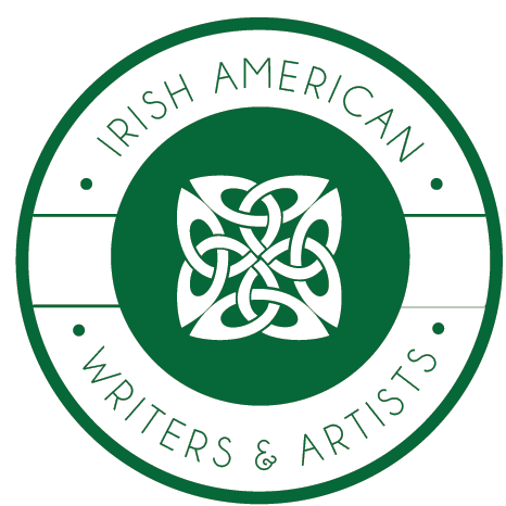 Irish American Writers & Artists