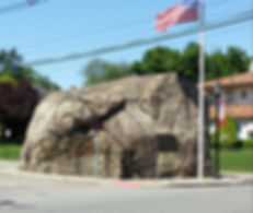 Carrick Mor Irish Store Bergen County Glen Rock NJ