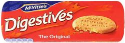 FOODMcVDigestives.PNG