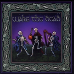 MUSICWaketheDead.png