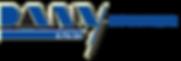 logo_dany.png