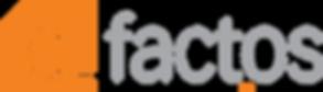 logo-d-factos_seul_MID.png