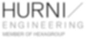 logo hurni.png