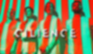 Red and Green Full Band Logo.jpg