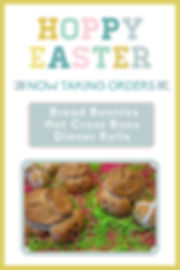 15-HOB-0001-Easter Poster-1A-TH.jpg