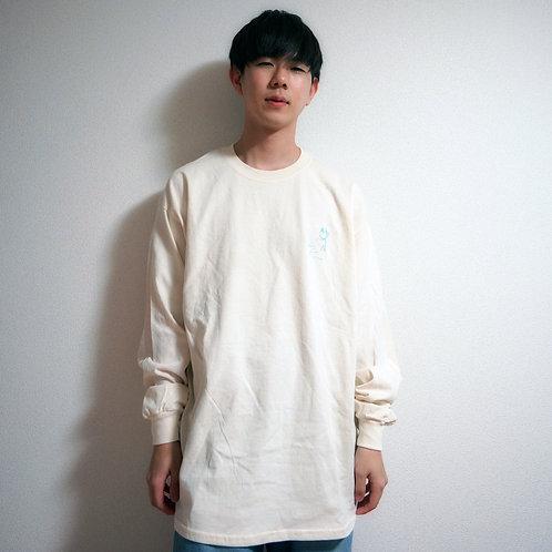 激情豚ロンT - XL