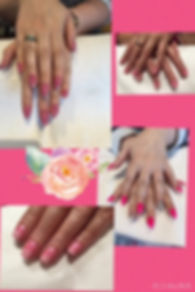 Thai Beauty Therapy - Thai massage Spa and nail salon in Aberdeen also Pedicure - Manicure - Nail Art - Waxing & Threading