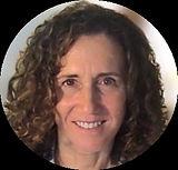 Susan Rubin-Stewart.jpg