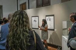 CEART Opening Art Talks