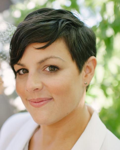 Sara Lynn Sterling