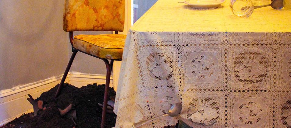 Things Bury Chair2-1675.jpg