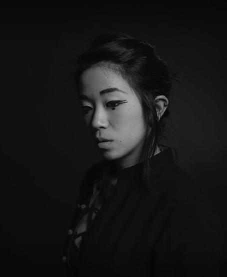 Jess T. Chang